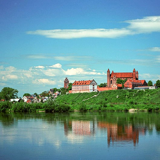 GNIEW 🇵🇱